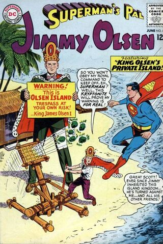 File:Jimmy Olsen Vol 1 85.jpg