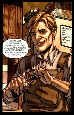 File:Jonathan Kent Earth-1 003.jpg