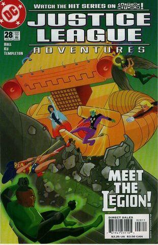 File:Justice League Adventures Vol 1 28.jpg