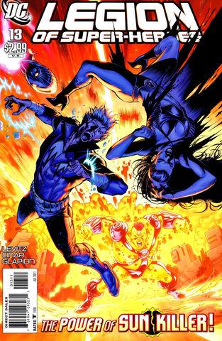 File:Legion of Super-Heroes Vol 6 13.jpg