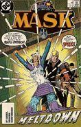 MASK Vol 2 9