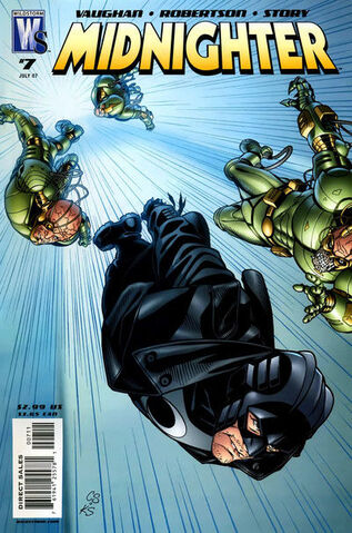 File:Midnighter 7.jpg