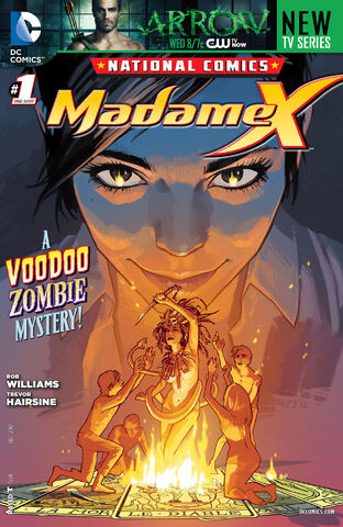 File:National Comics Madame X Vol 1 1.jpg