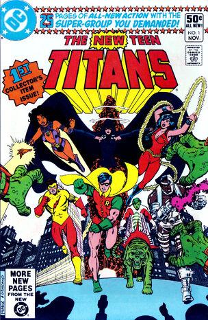 File:New Teen Titans Vol 1 1.jpg