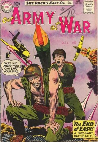 File:Our Army at War Vol 1 101.jpg