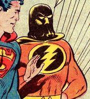 Powerman 001