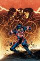 Superboy Vol 6 28 Textless