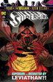 Supergirl Vol 7 35