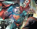 Superman Earth-1 032