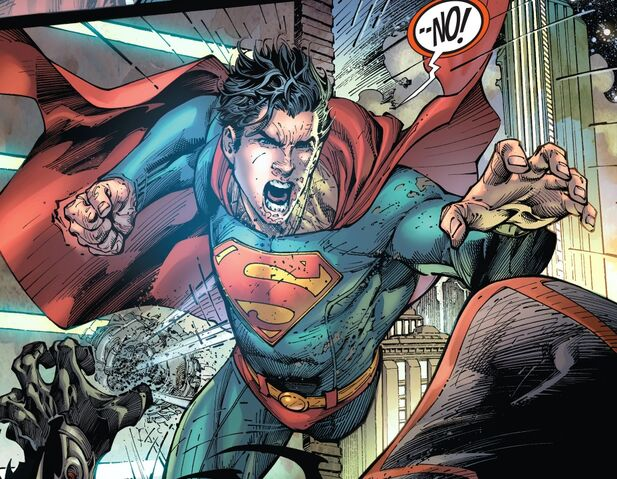 File:Superman Earth-1 032.jpg