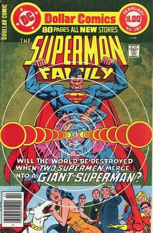 File:Superman Family Vol 1 187.jpg