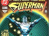 Superman Vol 2 135