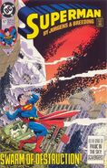 Superman v.2 67