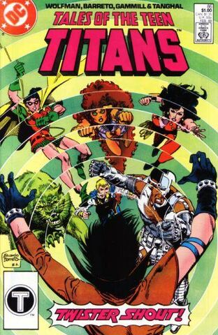 File:Tales of the Teen Titans Vol 1 86.jpg