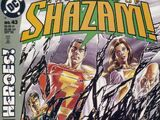 The Power of Shazam! Vol 1 43