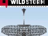 The Wild Storm Vol 1 4