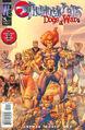 Thundercats Dogs of War Vol 1 5
