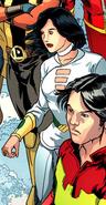 Tinya Wazzo (Smallville) 001