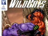 Wildcats: World's End Vol 1 7