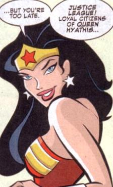 File:Wonder Woman DCAU 009.png