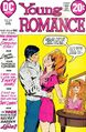 Young Romance Vol 1 191