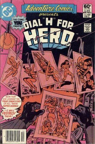 File:Adventure Comics Vol 1 488.jpg