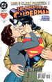 Adventures of Superman Vol 1 525