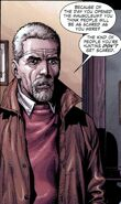 Alfred Pennyworth Earth-1 001