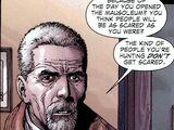 Alfred Pennyworth (Earth-1)