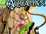 Aquaman Vol 6 7