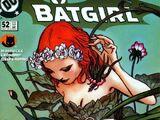 Batgirl Vol 1 52