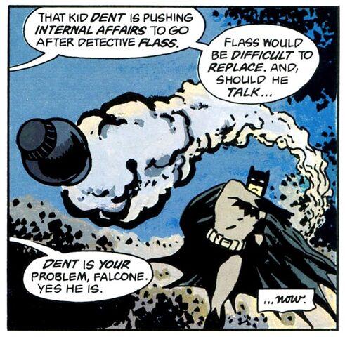 File:Batman 0339.jpg