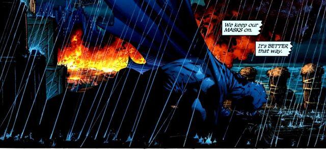 File:Batman Earth-31 052.jpg