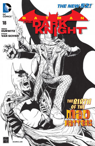 File:Batman The Dark Knight Vol 2 18 Sketch.jpg