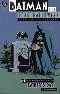Batman the Long Halloween 9