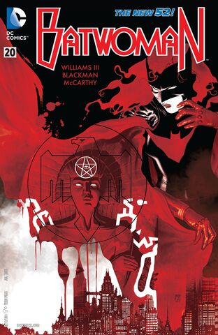 File:Batwoman Vol 2 20.jpg