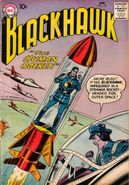 Blackhawk Vol 1 123