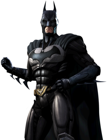 File:Bruce Wayne (Injustice Gods Among Us).png