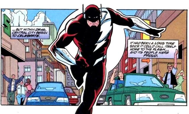 File:Dark Flash 004.jpg
