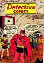 Detective Comics 241