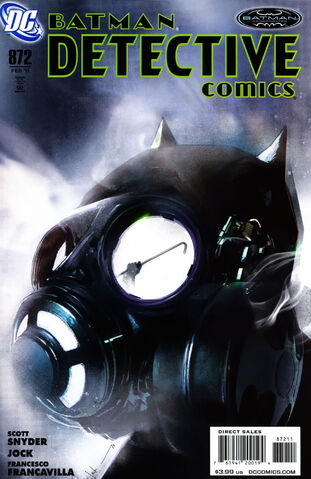 File:Detective Comics Vol 1 872.jpg