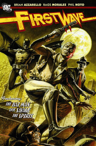 File:First Wave (Collections) Vol 1 1.jpg