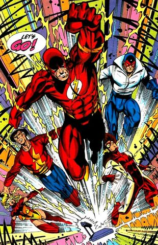 File:Flash Family 008.jpg