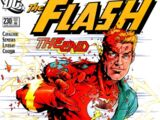 The Flash Vol 2 230