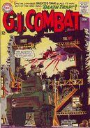 GI Combat Vol 1 111