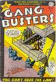 Gang Busters Vol 1 31