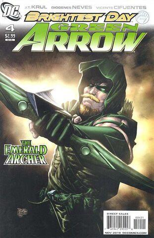 File:Green Arrow Vol 4 4 B.jpg