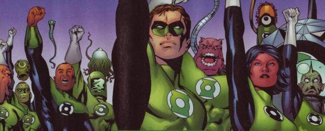 File:Green Lantern Corps 004.jpg