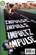 Impulse 81