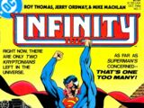 Infinity Inc. Vol 1 7